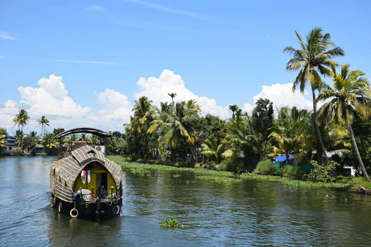 712064118893208262 in Kostenlose SIM-Karte für Touristen in Indien